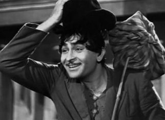 Raj Kapoor's biography by Rahul Rawail to be released on December 14