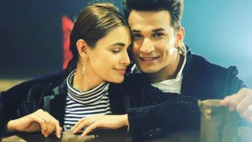Prince Narula comments on wife Yuvika Choudhary's casteist slur controversy; says they do not believe in caste