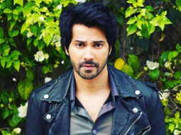"""Varun Dhawan condemns violence against doctors - """"It is unfortunate that we need to talk about this and create awareness about this"""""""