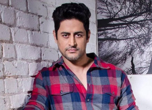 Actor Mohit Raina files complaint against four people for starting Mohit Bachao campaign and claiming his life is in danger
