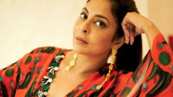 Shefali Shah's maiden directorial project Someday to be officially screened at 18th Indian Film Festival Stuttgart 2021
