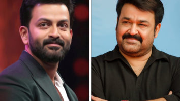 After Lucifer, Prithviraj to direct Mohanlal in a fun family drama titled Bro Daddy