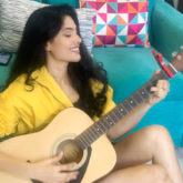 Lopa Mudra Raut considers The Socho Project to play a cupid in real life