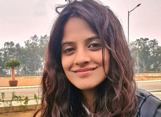 On World Music Day Singer Jasleen Royal creates magic on social media in her soulful voice