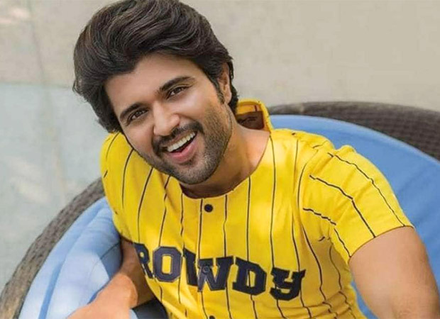 Vijay Deverakonda says Liger will collect more than Rs. 200 crores at the box office while busting rumours of its OTT release