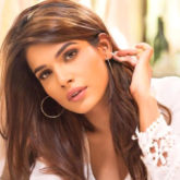 Actress Naina Singh comes out in the support of the LGBT community, says 'We see that many decision have been taken in their favour but is that enough?'