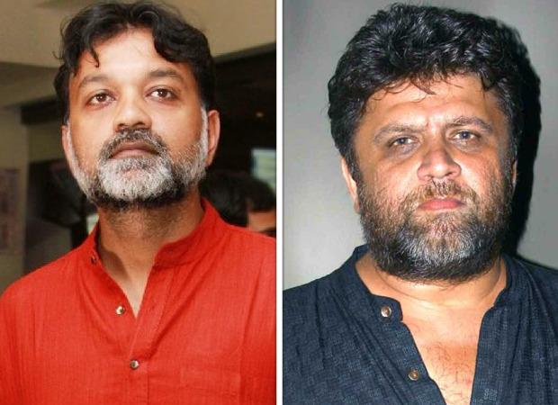 Srijit Mukherji takes on the baton from Rahul Dholakia as director of Taapsee Pannu starrer Shabaash Mithu : Bollywood News – Bollywood Hungama