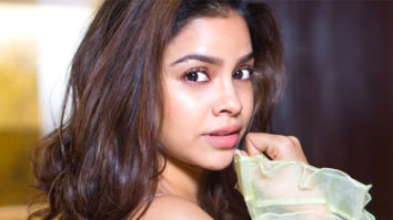 Sumona Chakravarti found missing from the new teaser of The Kapil Sharma Show; posts a cryptic note amidst the speculations