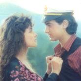 30 Years of Dil Hai Ke Manta Nahin Pooja Bhatt thanks Gulshan Kumar for supporting a film that critics deemed 'risky'