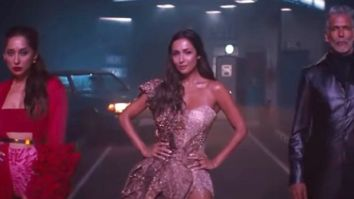 Supermodel of the Year 2 promo: Milind Soman, Malaika Arora, and Anusha Dandekar look smoking hot as they promote 'Be unapologetically you'