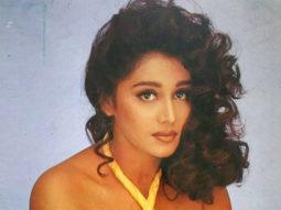 Jaan Tere Naam actress Farheen is all set to make a comeback in films after twenty four years prolonged break