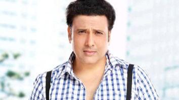Dance Deewane: Govinda reveals how reluctant he was to shoot romantic scenes with Neelam Kothari in Ilzaam