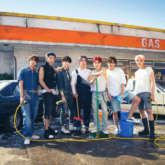 BTS and YouTube announce 'Permission To Dance' challenge on shorts