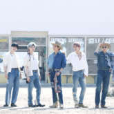 BTS to release 'Permission to Dance' (R&B remix) on July 23