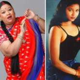 Bhabi Ji Ghar Par Hai fame Soma Rathod reacts to her 20 years back viral picture