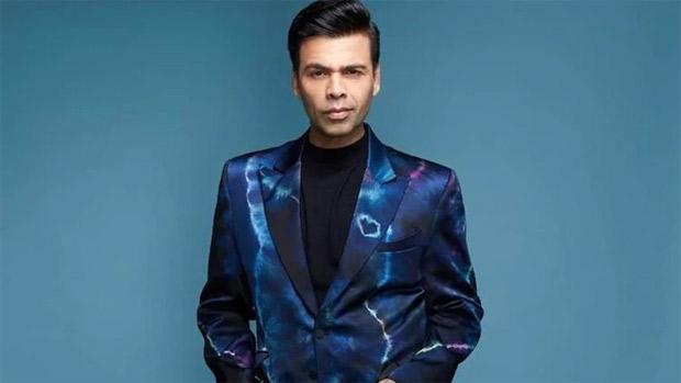 Bigg Boss OTT: Let's have a sneak-peek into Karan Johar hosted reality show