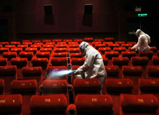 Breaking Delhi theatres to re-open on Monday, Maharashtra to follow, trade reacts (2)