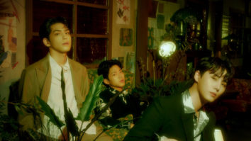 DAY6's Even of Day widens their music spectrum; offers solace and hope in with 'Right Through Me' – Album Review