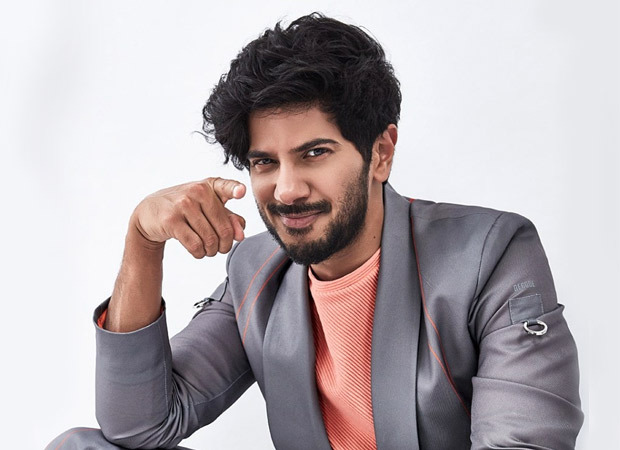 Dulquer Salman's 5 films to see and the one we'll never get to see