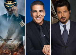 EXCLUSIVE: Operation Yemen makers accuse Captain India makers of plagiarism; claim that Akshay Kumar, Anil Kapoor, Paresh Rawal have shown interest in their film