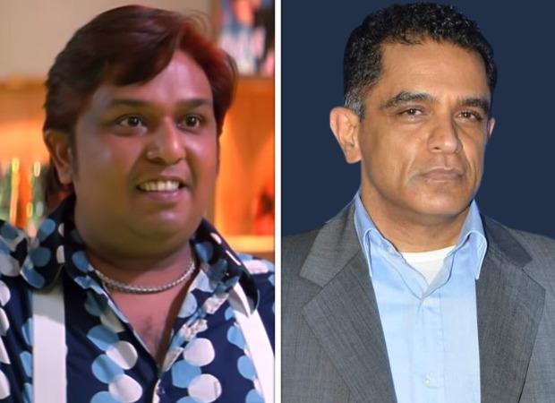 "EXCLUSIVE: Snehal Daabbi reveals that he has not been paid yet for Welcome; says, ""Firoz Nadiadwala mujhe Rs. 10 crore denge fir bhi unki film nahi karunga"""