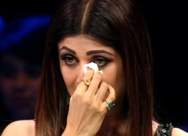 Entertainment Industry and even her good friends distance themselves from Shilpa Shetty
