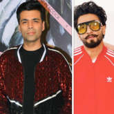 Financial pitfalls and controversial Moghul history force Karan Johar to shelve Ranveer Singh-Alia Bhatt starrer Takht