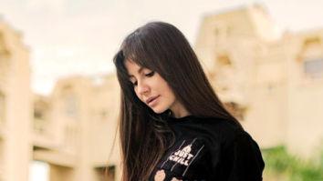Celeb Photos Of Giorgia Andriani