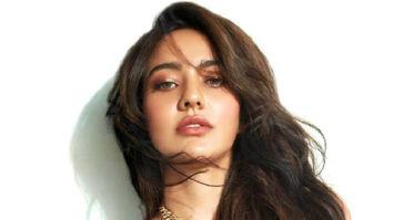 Celeb Photos Of Neha Sharma