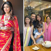 Inside Shilpa Shetty and Raj Kundra's luxurious home in Mumbai through 30 pictures (1)