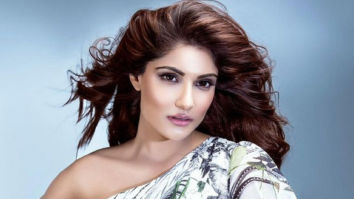 Celeb Photos Of Ishita Raj Sharma