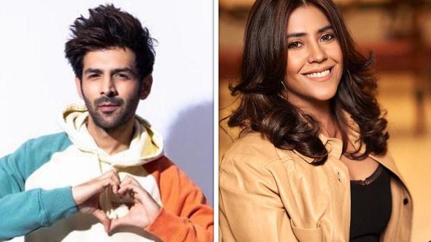 Kartik Aaryan and Ekta Kapoor's Freddy headed for a direct to digital release