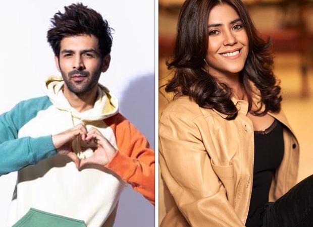 Kartik Aaryan and Ekta Kapoors Freddy headed for a direct to digital release