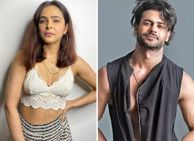 Khatron Ke Khiladi 11: Madhurima Tuli blasts Colors TV for recreating her controversial 'frying pan' incident with ex-boyfriend Vishal Aditya Singh