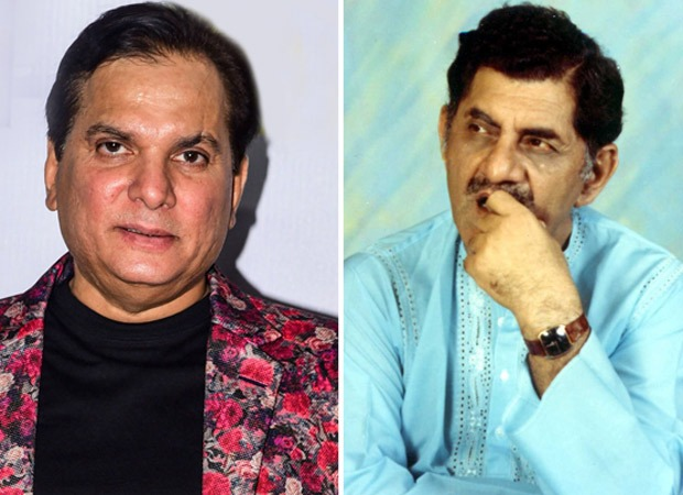 Lalit Pandit on working with Anand Bakshi in Dilwale Dulhaniya Le Jayenge