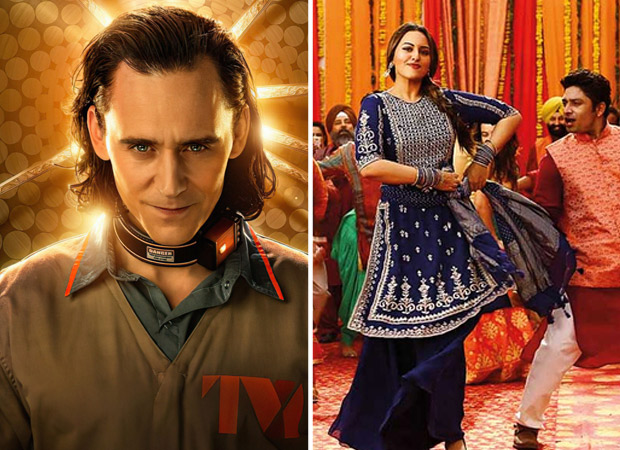 Marvel leaves Indian fans excited with Loki finale as it has Bollywood connection