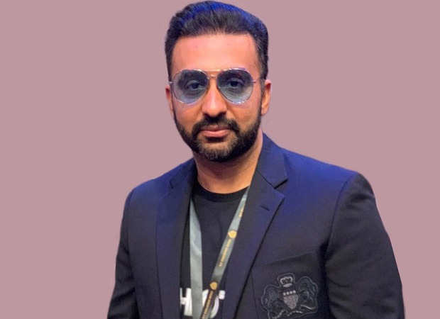 Mumbai Crime Branch reveals that Raj Kundra made an income of Rs. 6 to 8 lakhs by trading adult movies