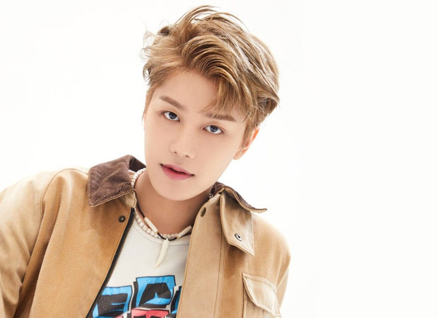 NCT's Taeil sets Guinness World Recordto reach 1 million followers on Instagram in one hour and 45 minutes
