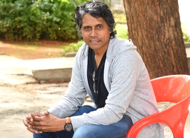 Nagesh Kukunoor on the joys of revisiting City Of Dreams