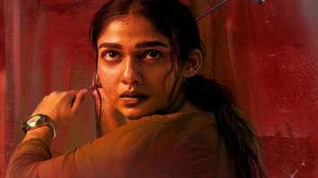 Netrikann starring Nayanthara to premiere on Disney+ Hotstar