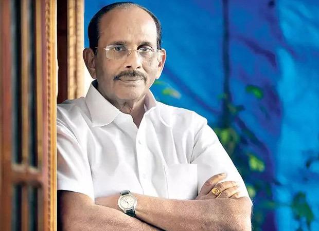 No Sita Maa yet, says writer Vijayendra Prasad, newcomer may play Sita