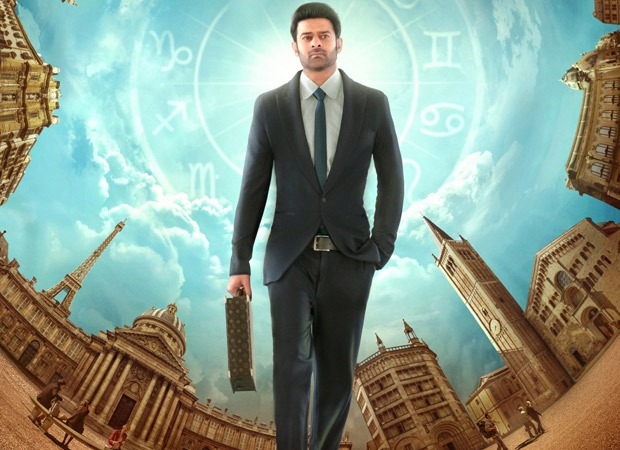 Prabhas starrer Radhe Shyam to release on January 14, 2022; new poster unveiled
