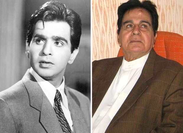 RIP Dilip Kumar: Akshay Kumar, Ajay Devgn, Sonu Sood among others from Indian film fraternity pay tribute to the film legend