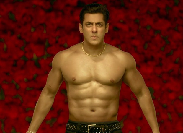 Radhe Box Office: The Salman Khan starrer collects Rs. 3,561 in 6th weekend; total collection till date stands at around Rs. 1.85 lakhs