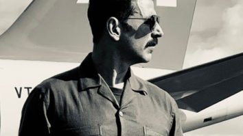 SCOOP Akshay Kumar-starrer Bellbottom postponed; to now release in cinemas in August (1)