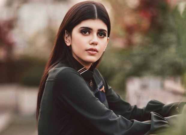 """Sanjana Sanghi on UN's Human Right to Play: """"Our struggle with access to basic education is so severe"""""""