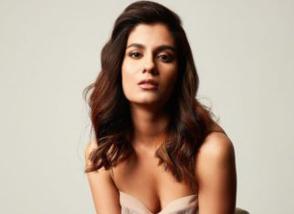 Scam 1992 and The Family Man star Shreya Dhanwanthary to play a crucial role in Taapsee Pannu-Tahir Raj Bhasin's Looop Lapeta