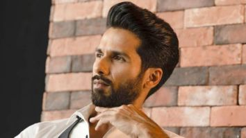 Shahid Kapoor's Sunny is actually a reworked version of Raj & DK's Farzi