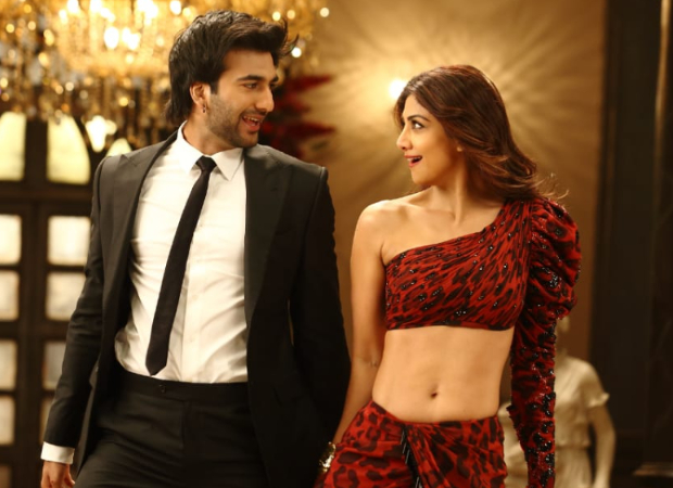 Teaser of Chura Ke Dil Mera from Hungama 2 to release on 5th July