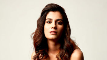Celeb Photos Of Shreya Dhanwanthary